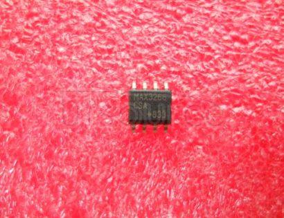 MAX3266CSA 32-Bit Digital Signal Controller with Flash 100-LQFP -40 to 125