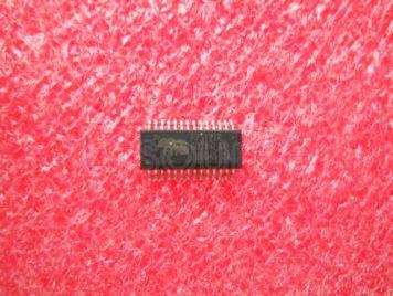 F75121R