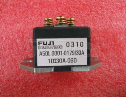 1DI30A-060