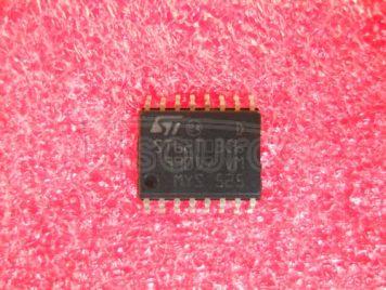 ST62T03C6