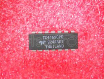 TC4469CPD