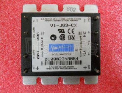 VI-J63-CX