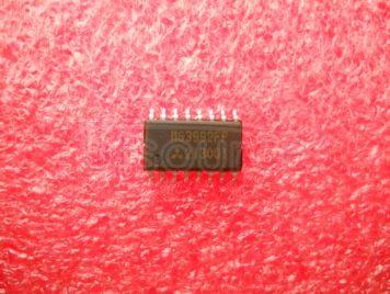 M63992FP