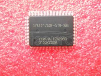 D784217AGF-518-3BA
