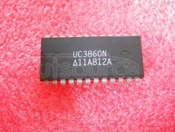UC3860N
