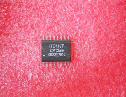 ITC117P