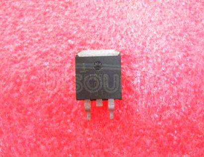 HUF76129S 56A, 30V, 0.016 Ohm, N-Channel, Logic Level UltraFET Power MOSFETs
