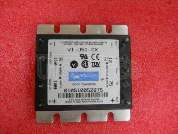 VI-J51-CX
