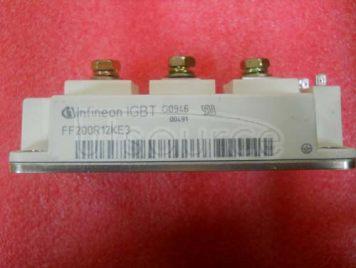 FD200R12KE3