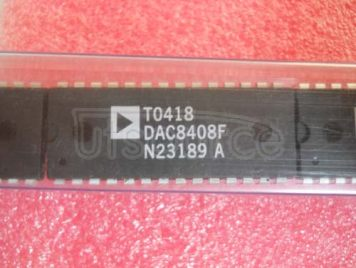 DAC8408FP