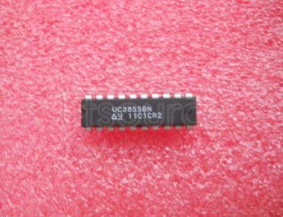 UC3855BN
