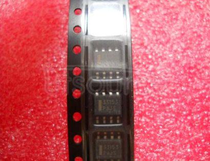 MC33153DG