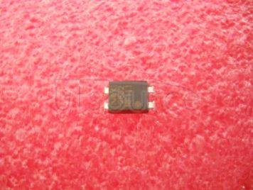 NEC2502