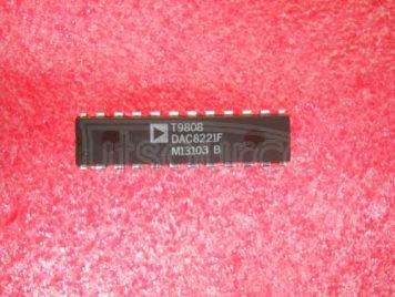 DAC8221FP