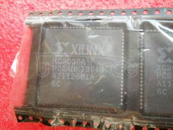 XC3030APC84BKJ