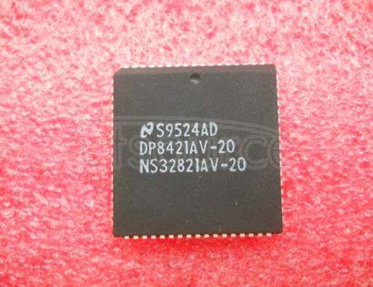 DP8421AV-20