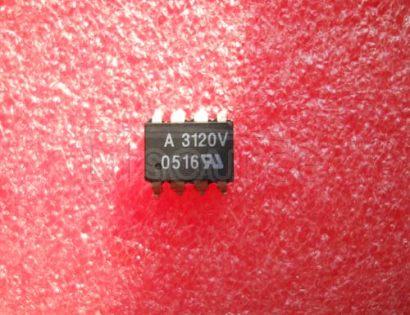 HCPL3120V
