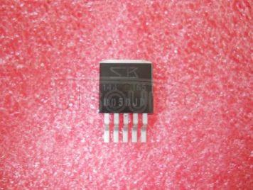 SI8050JD