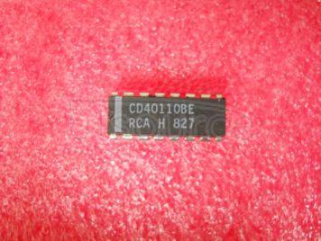 CD40110BE