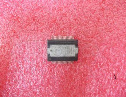 CXD9845M