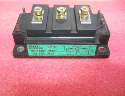 2DI150D-050C