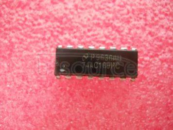 74AC169PC