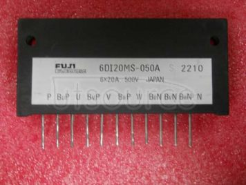 6DI20MS-050