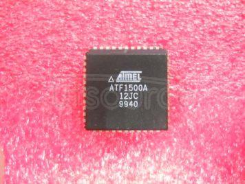 ATF1500A-12JC
