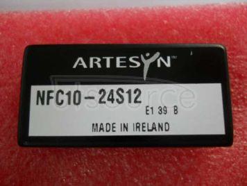 NFC10-24S12