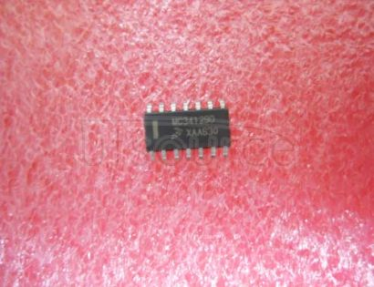 MC34129D HIGH PERFORMANCE CURRENT MODE CONTROLLERS