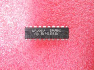 SN74LS598N