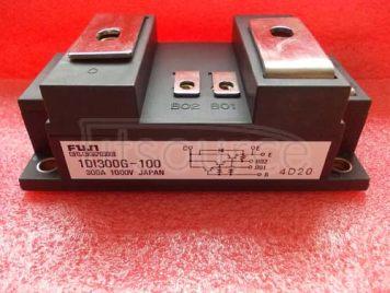 1DI300G-100