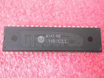 UM82C11