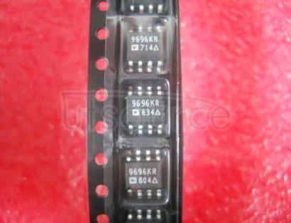 AD9696KR Ultrafast TTL Comparators
