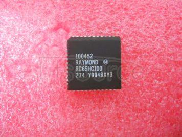 RC65HC100-274