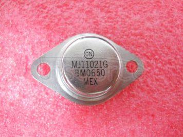 MJ11021G