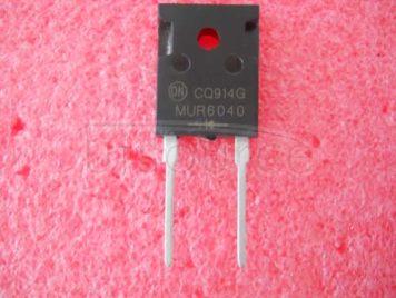 MUR6040