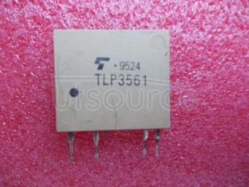 TLP3561