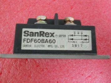 FDF60BA60