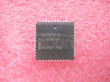 N82530-6
