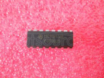 MC10H176P