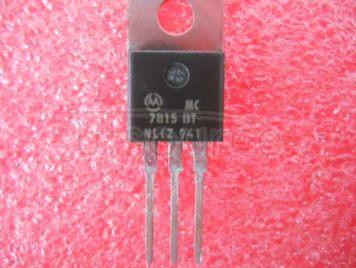 MC7815BT