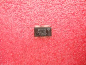 PCM1796DB