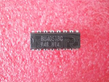 BU4051BC