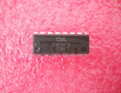 FX604P3