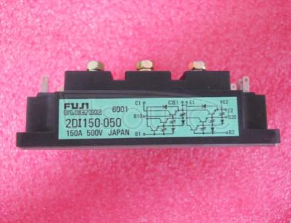 2DI150-050