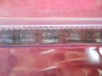 HCPL2201