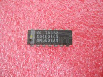 CD4001CN