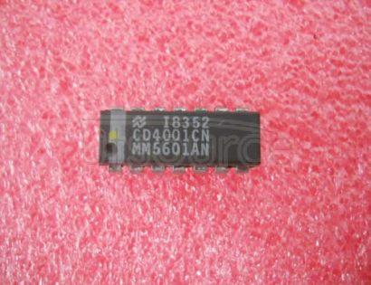 CD4001CN FTDI232BM, USB-RS232, 32-LQFP SMT
