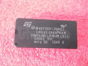 M48T35Y-70PC1